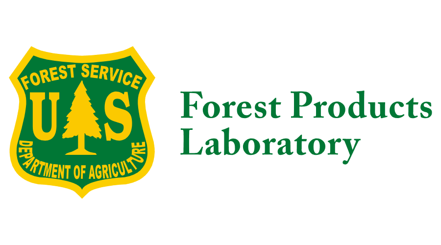 usda-forest-service-forest-products-laboratory-fpl-vector-logo.png