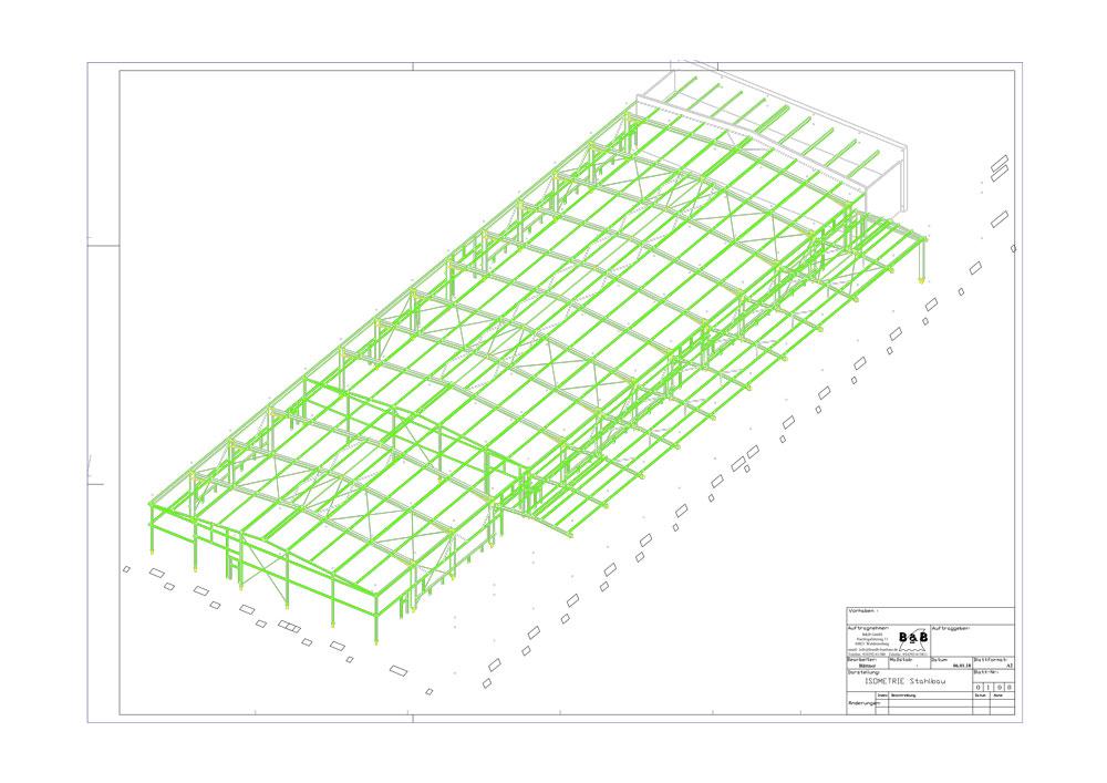 bausysteme-bautenschutz_1-Konzept-mit-Stahlbau.jpg