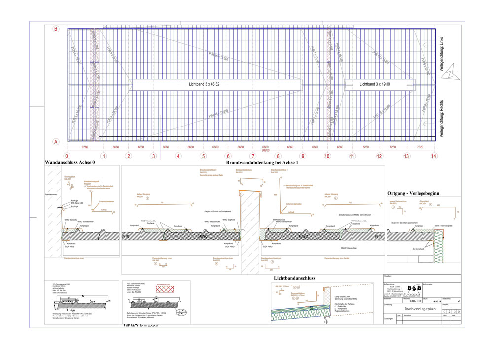 bausysteme-bautenschutz_2_Dachverlegplan.jpg