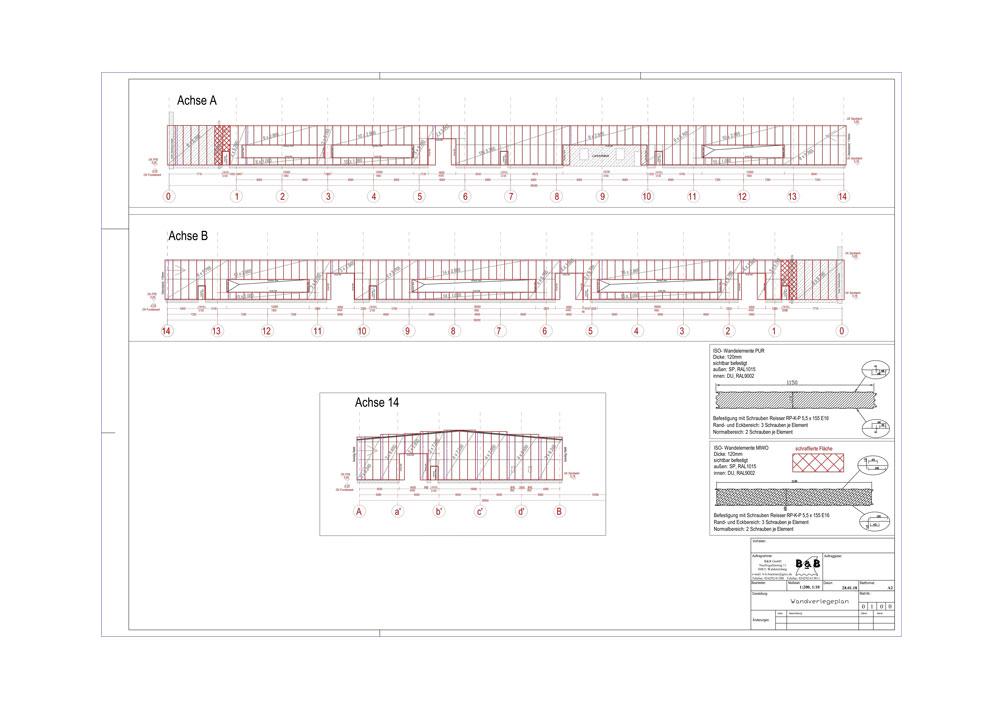 bausysteme-bautenschutz-3-Wandverlegeplan.jpg