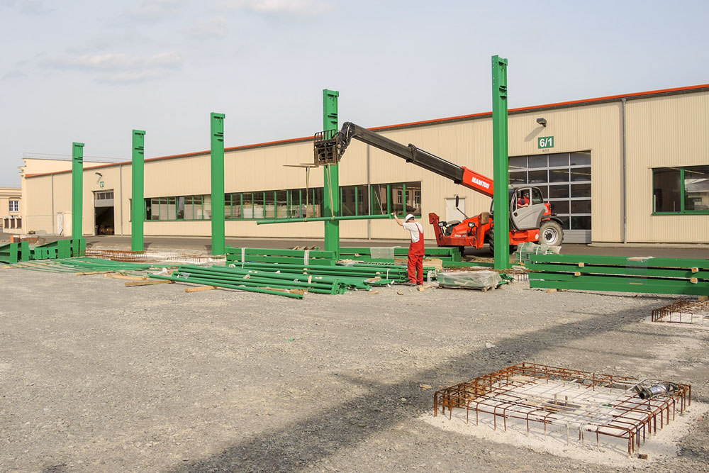 bausysteme-bautenschutz-2-Stahlbau.jpg