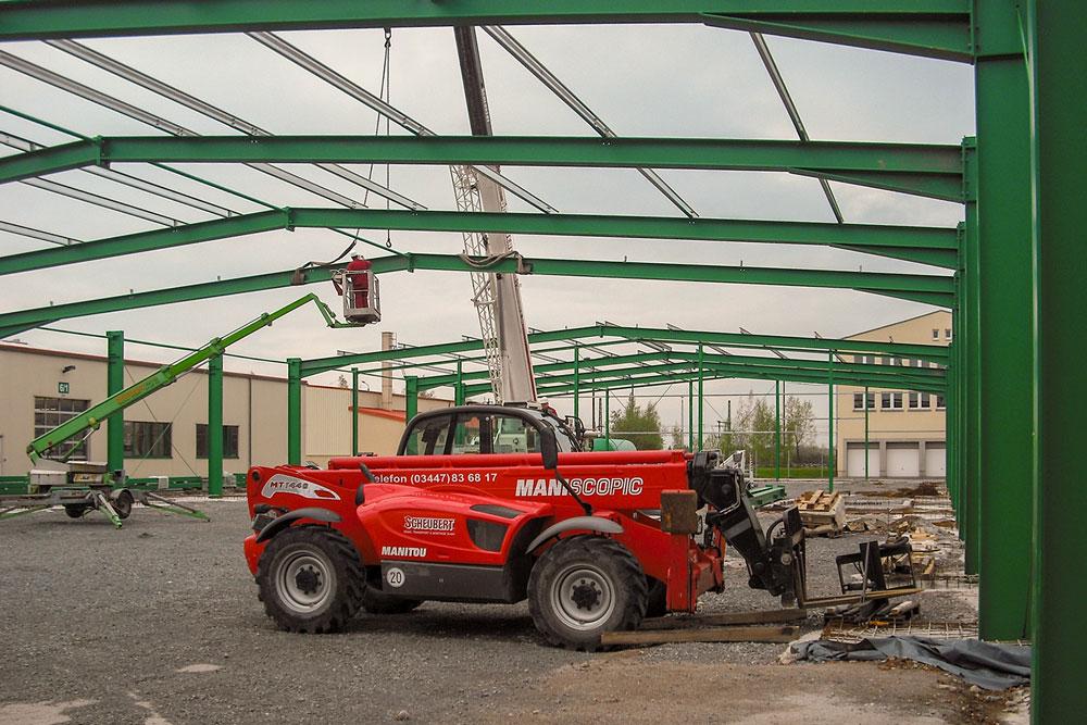 bausysteme-bautenschutz-3-Stahlbau.jpg