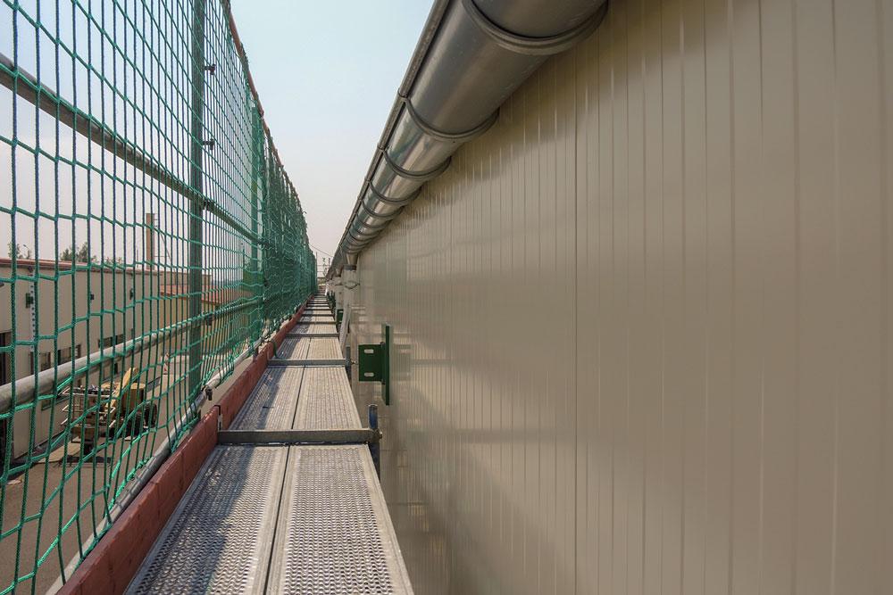 bausysteme-bautenschutz-3-Wand.jpg