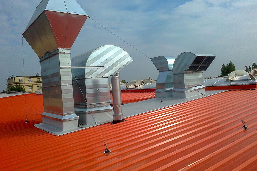 bausysteme-bautenschutz-2-Dach.jpg