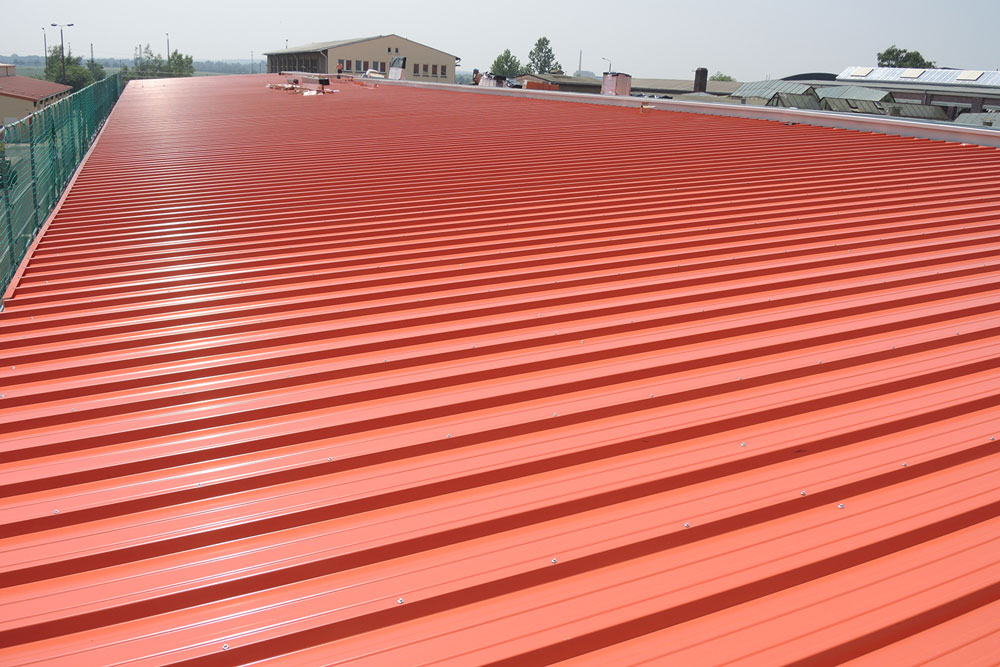 bausysteme-bautenschutz-1-Dach.jpg