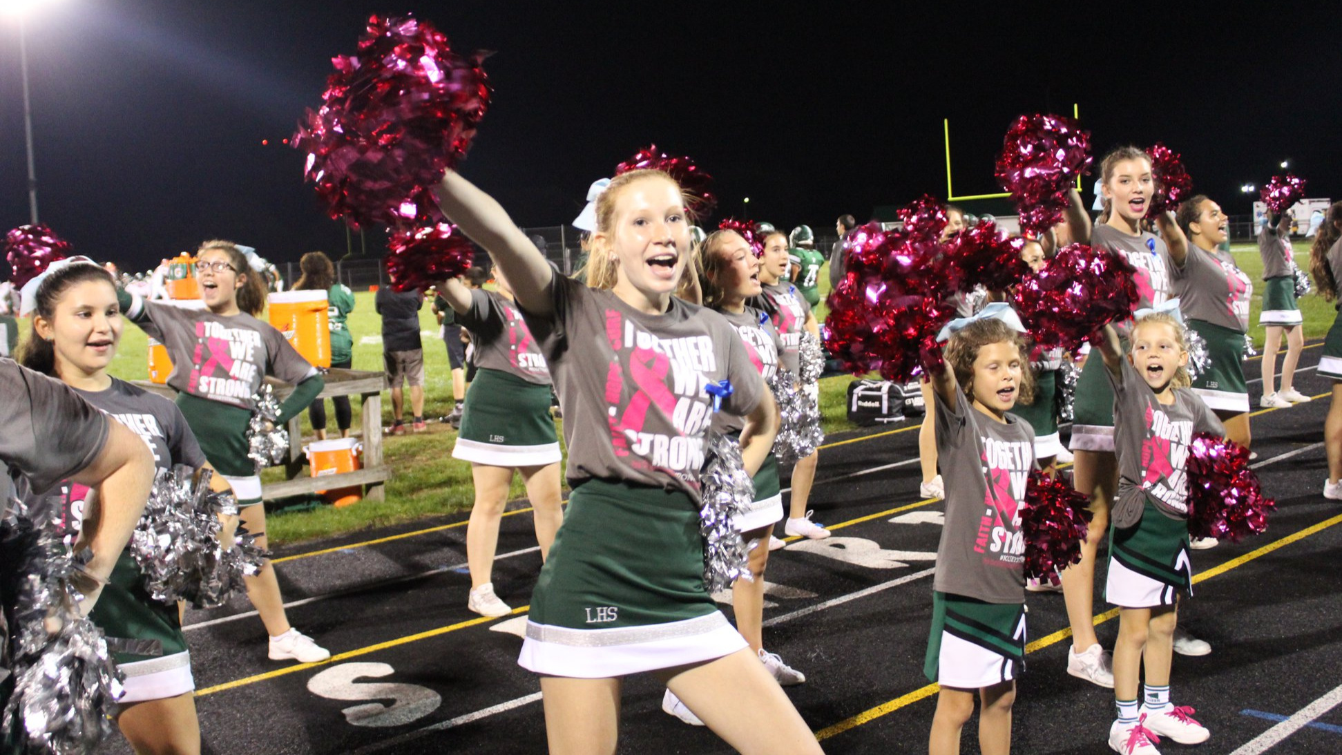 laurel_cheerleaders_18_19.jpg