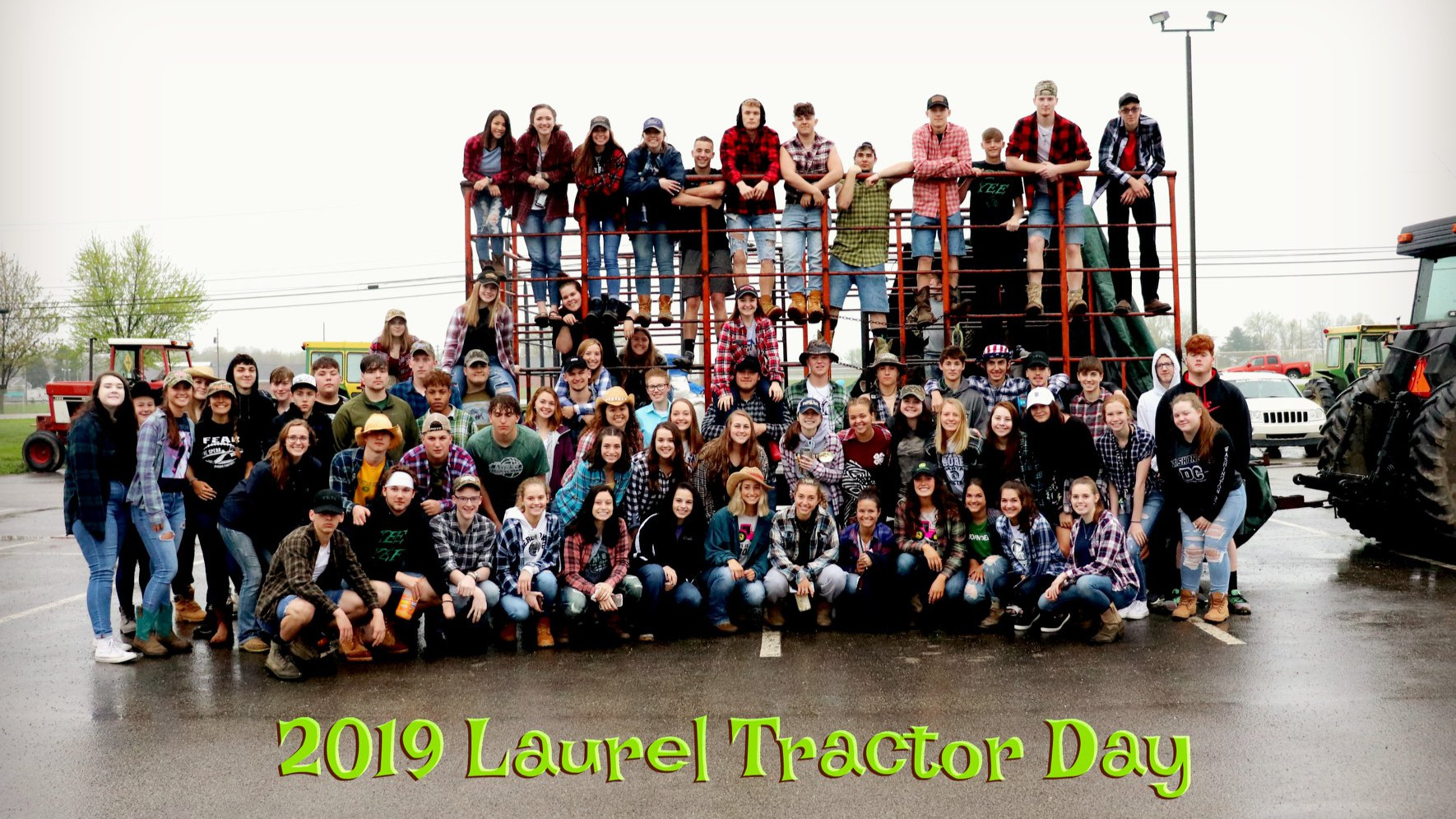 laurel_tractor_day_18_19.jpg