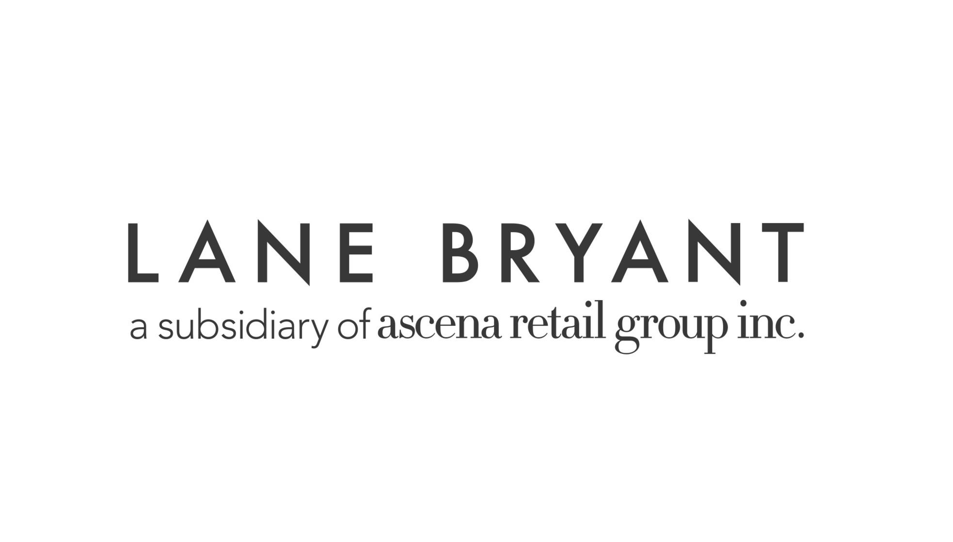 Lane%2BBryant_PNG.jpg
