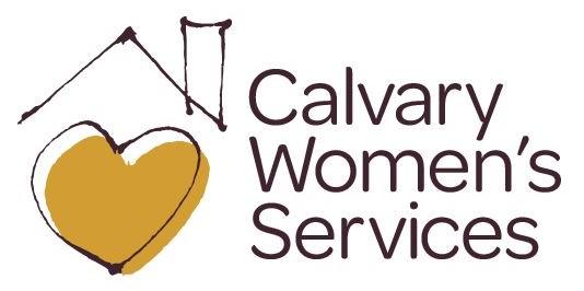 CWS_Logo.jpg