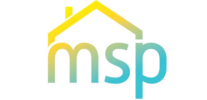 MSP_Logo_Wide.png