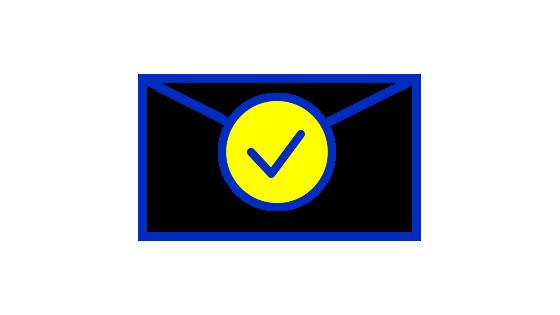 Briefwahl beantragen. - Falls du deine Wahlbenachrichtigung noch nicht erhalten hast, kannst du deine Briefwahlunterlagen ganz einfach online beantragen. Das geht hier.