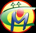 cmj-partner-logo.png