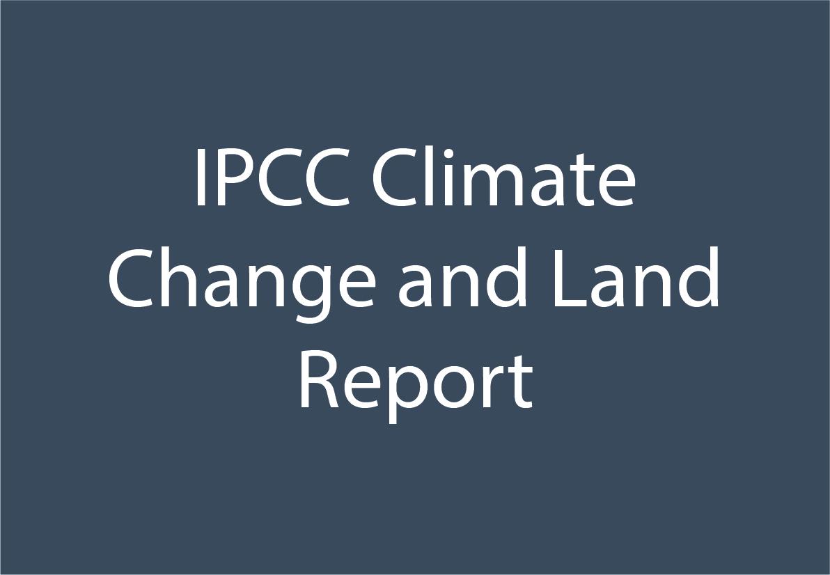 IPCCLandReport.png