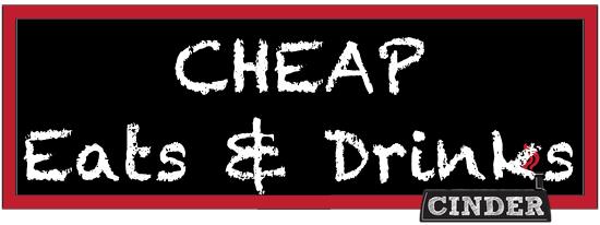 cheap-eats.jpeg
