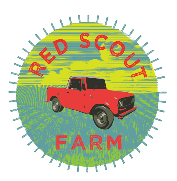 redscoutfarm.png