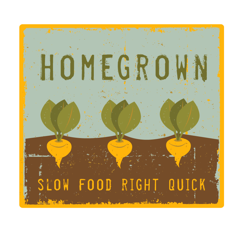 homegrown-logo.png