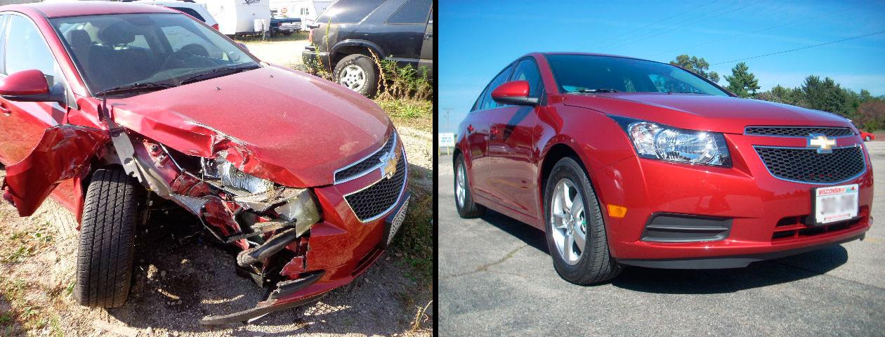 red-chevy-car-repair.jpg