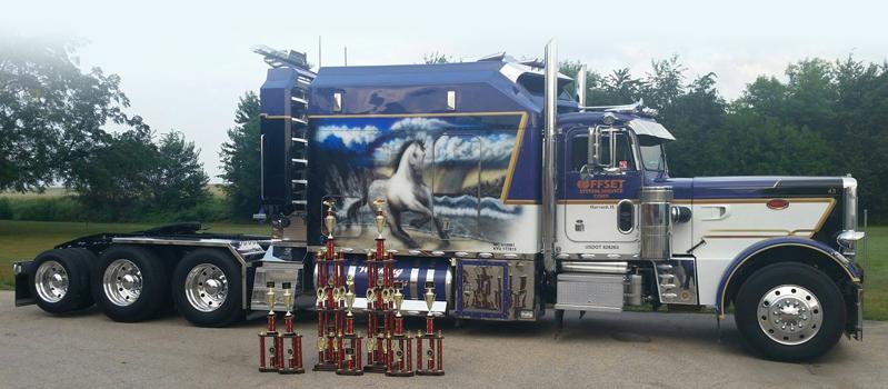 Budget-Truck-Offset-Trophies.jpg