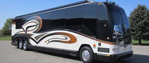motor-coach-custom-paint-stripes1.jpg