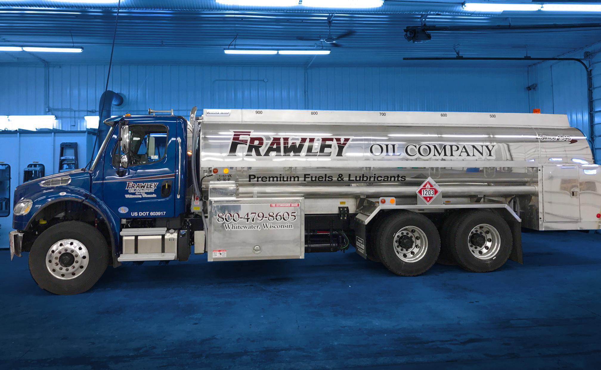 Frawley Oil Tanker.jpg