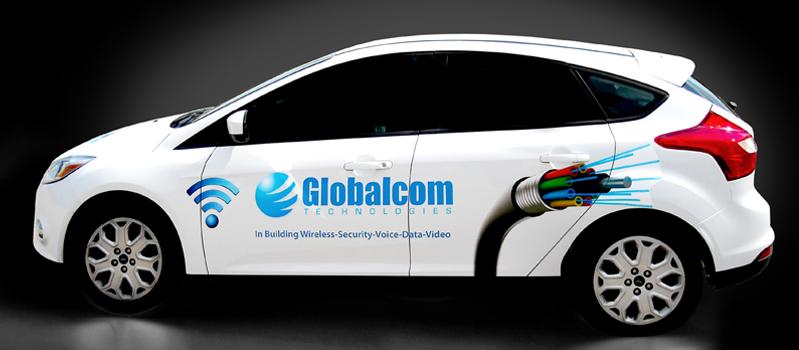 globalcom-graphics.jpg