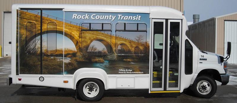 rc-transit.jpg