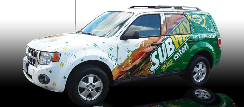 subway-graphics.jpg