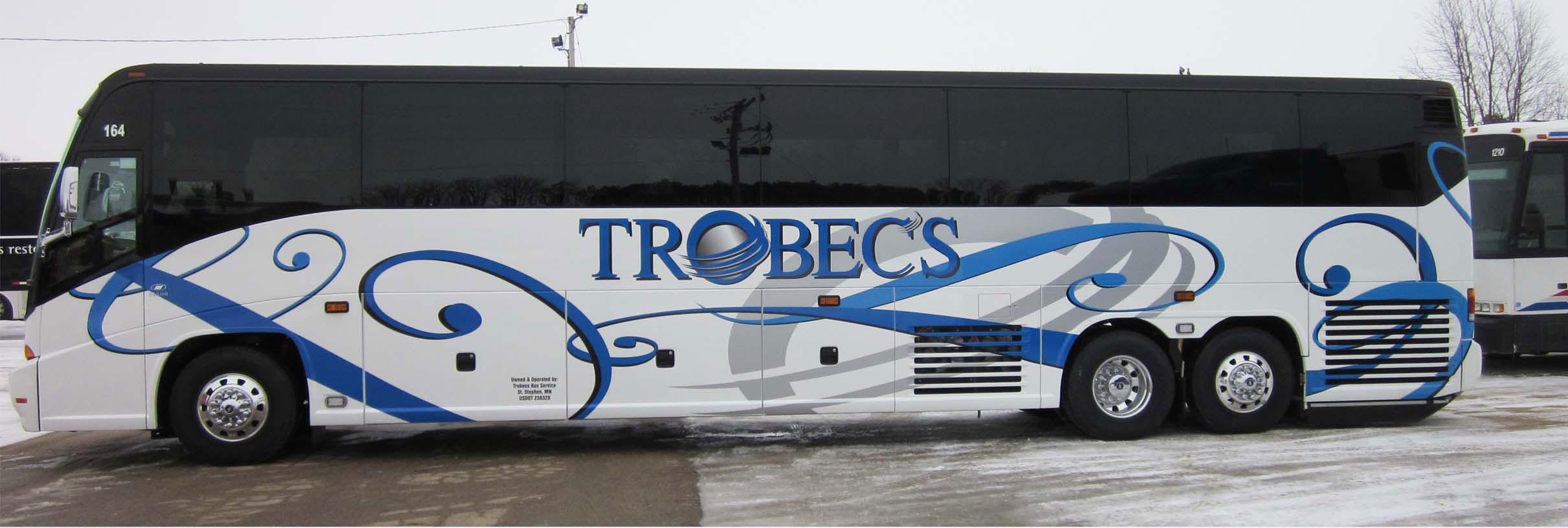 _TROBEC'S-VINYL-GRAPHIC-(10).jpg
