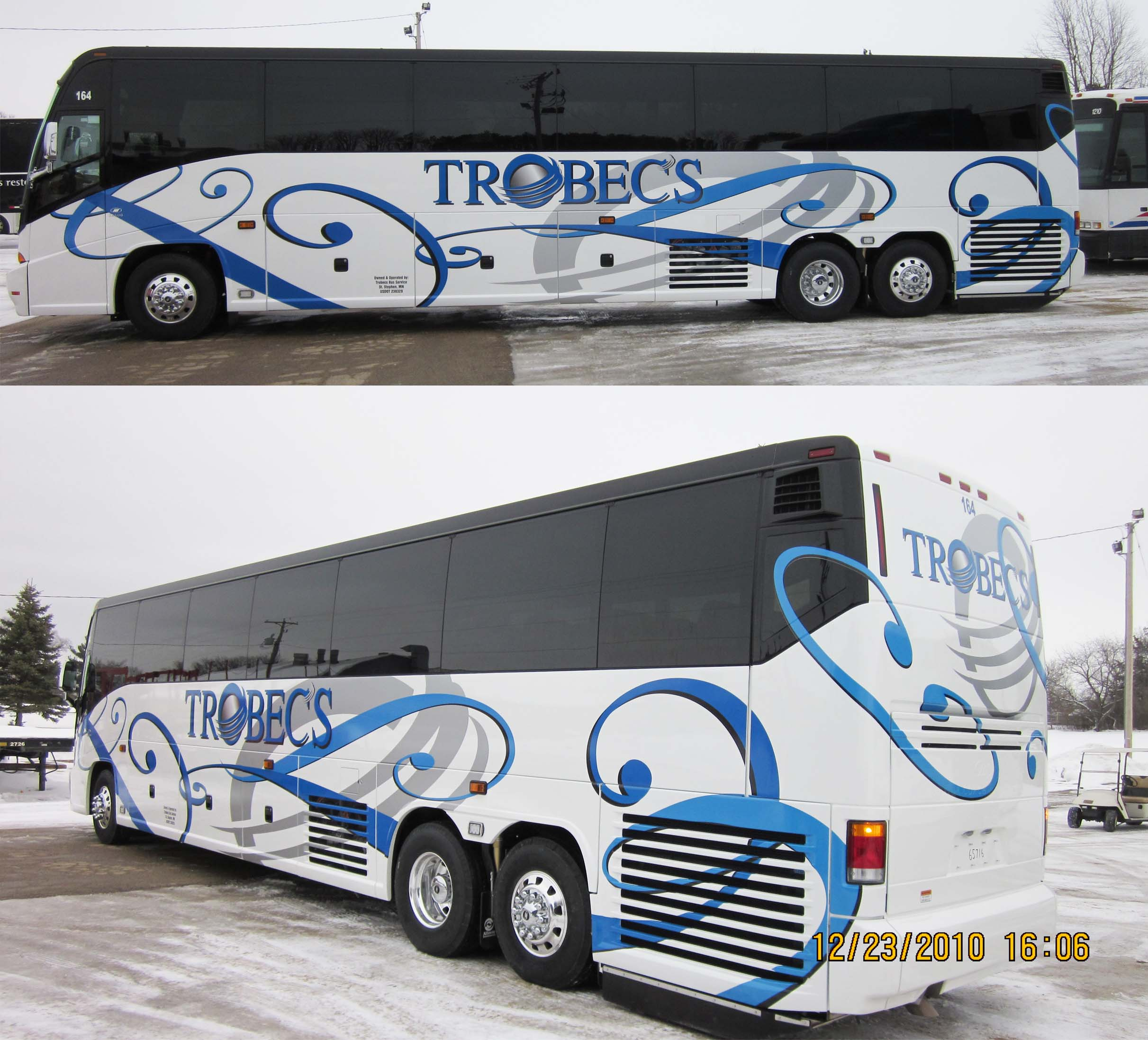 32902 TROBEC'S VINYL GRAPHIC (10).jpg