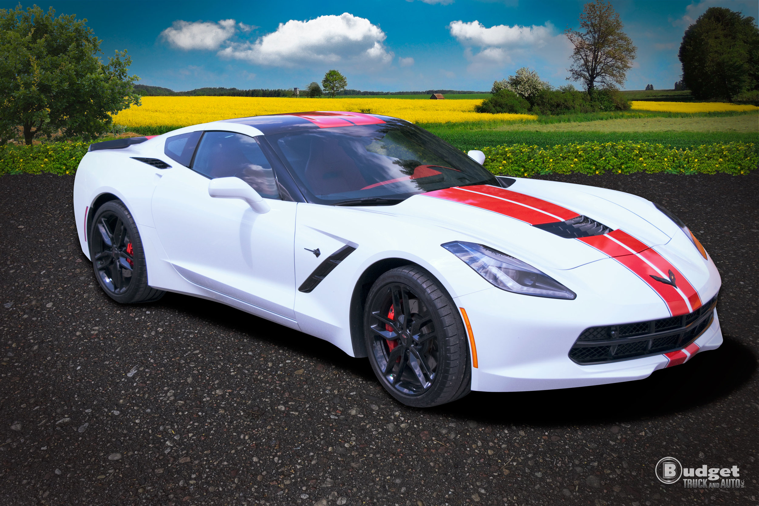 __Corvette-Side-View.jpg