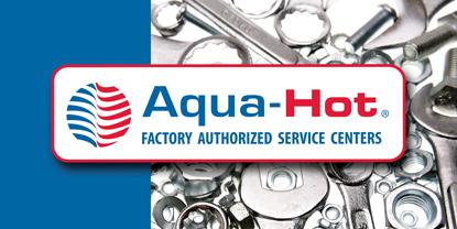 Aqua-Hot-Service-Centers-ID.jpg