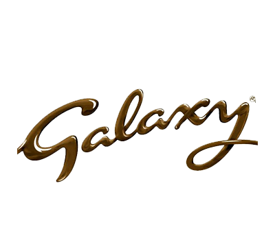 galaxy trans logo.png