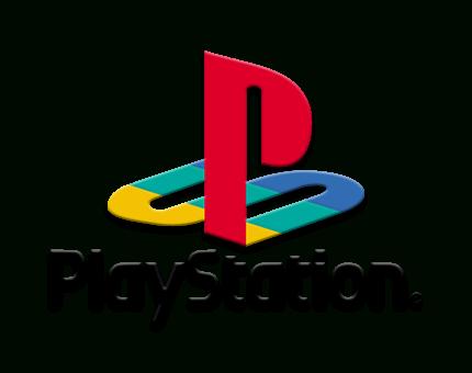 playstation logo trans.png
