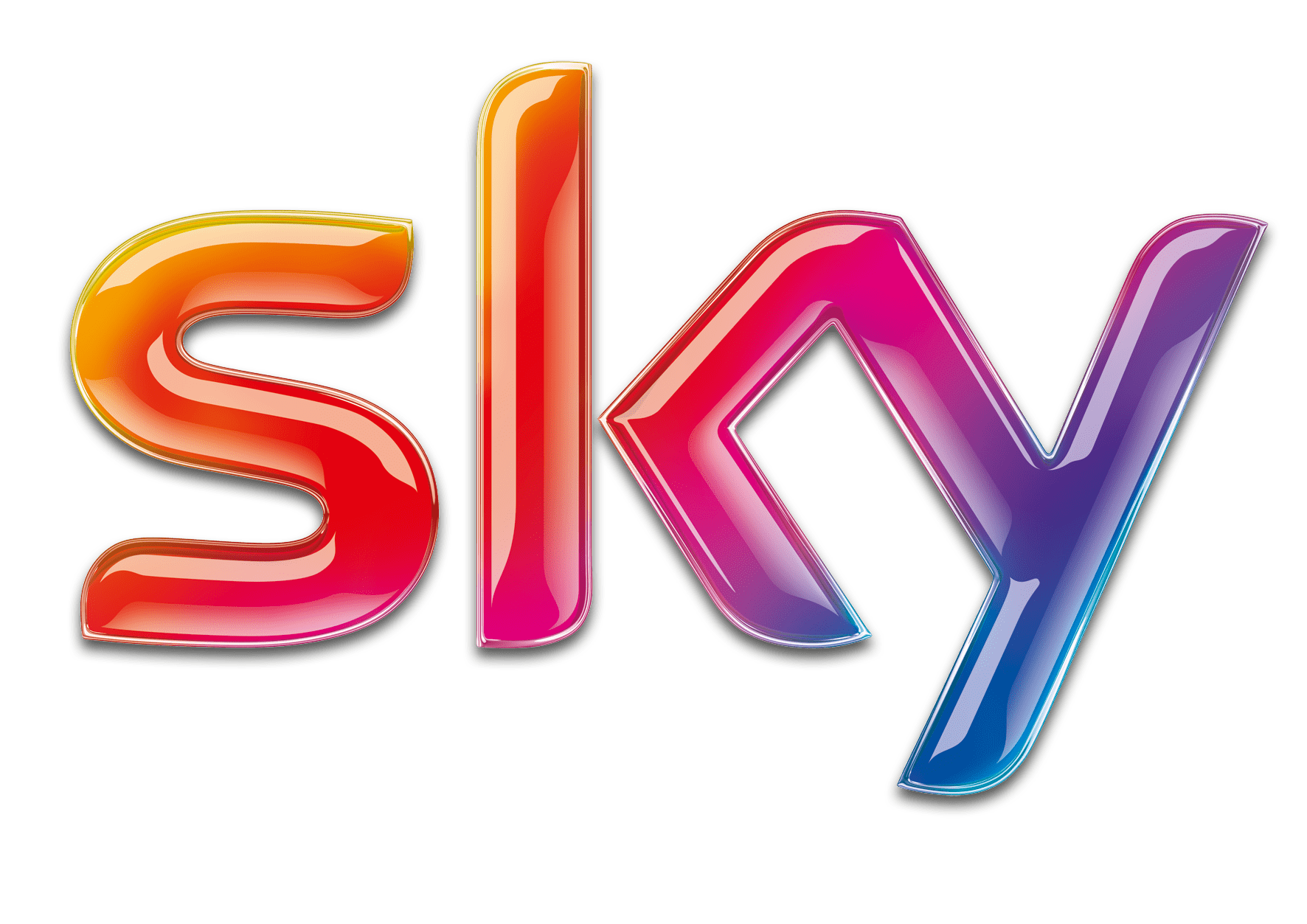 sky logo trans.png
