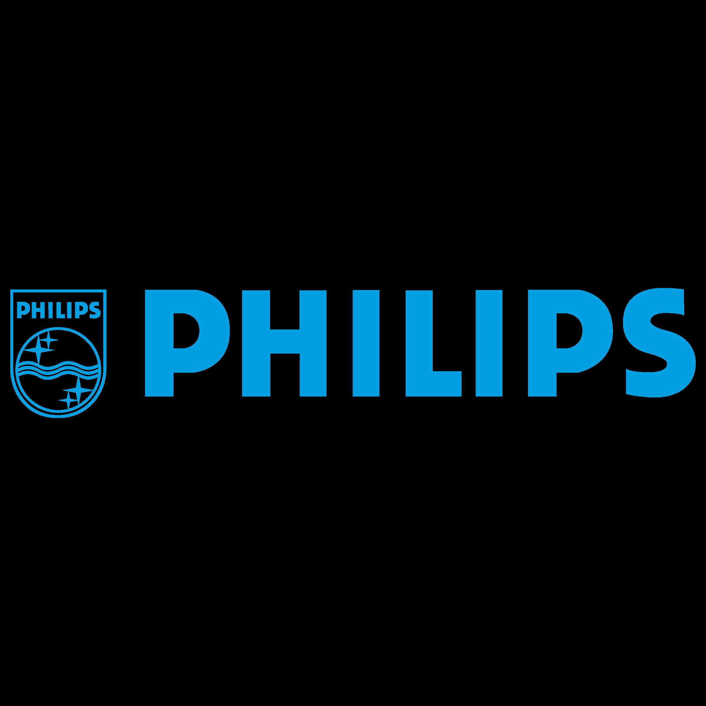 philips-2-logo-png-transparent.png