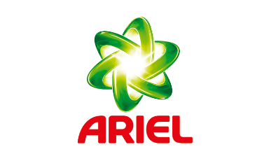 ariel transparent 2.png