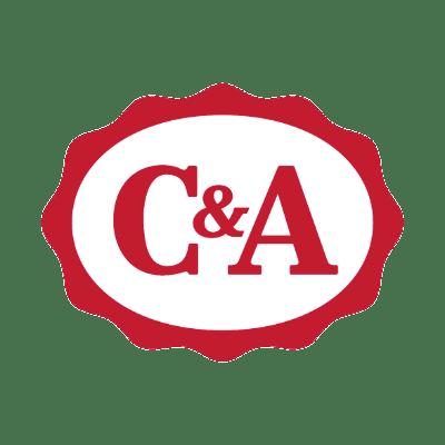 C&A logo transparent.png