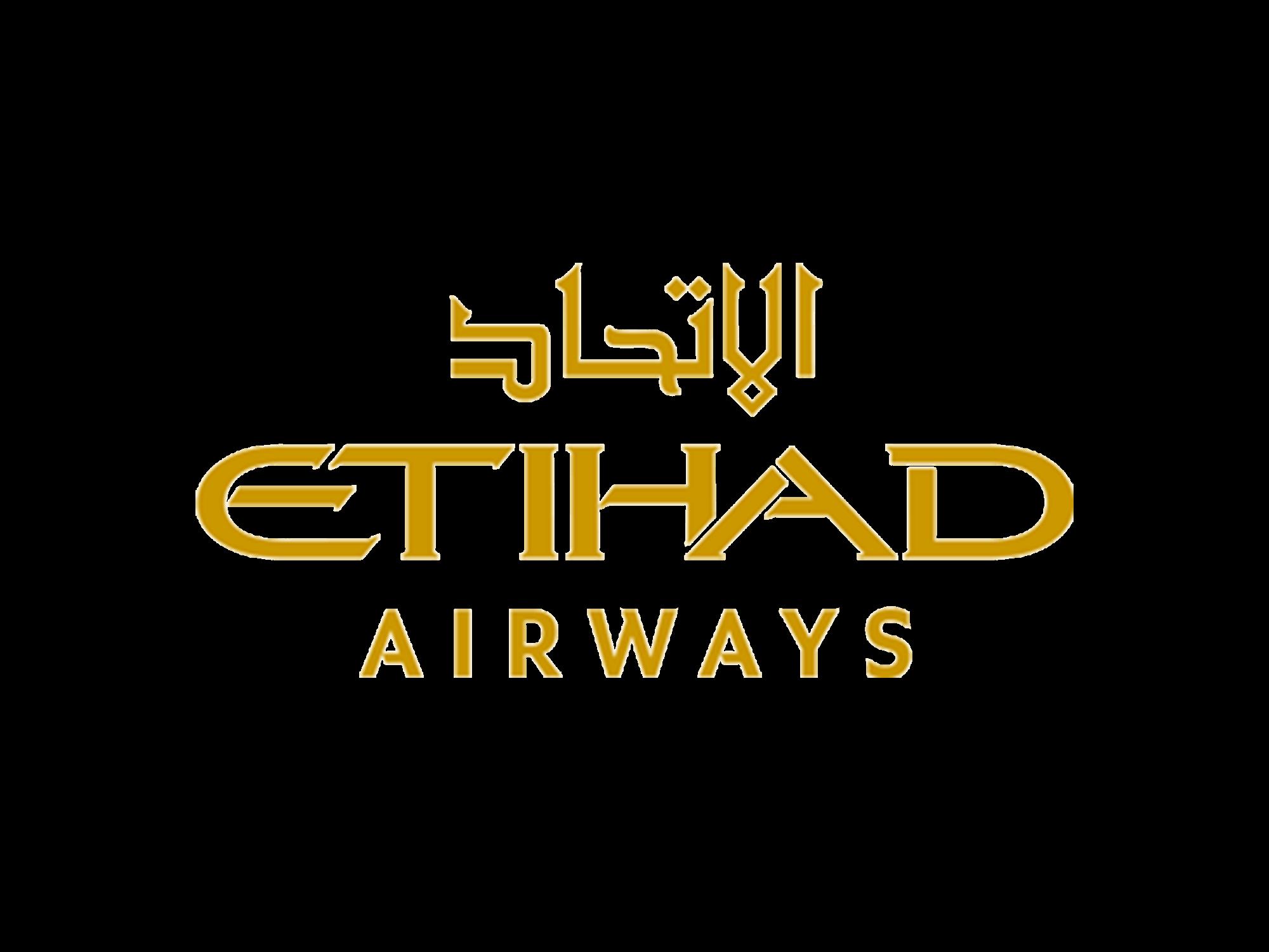 etihad trans logo.png