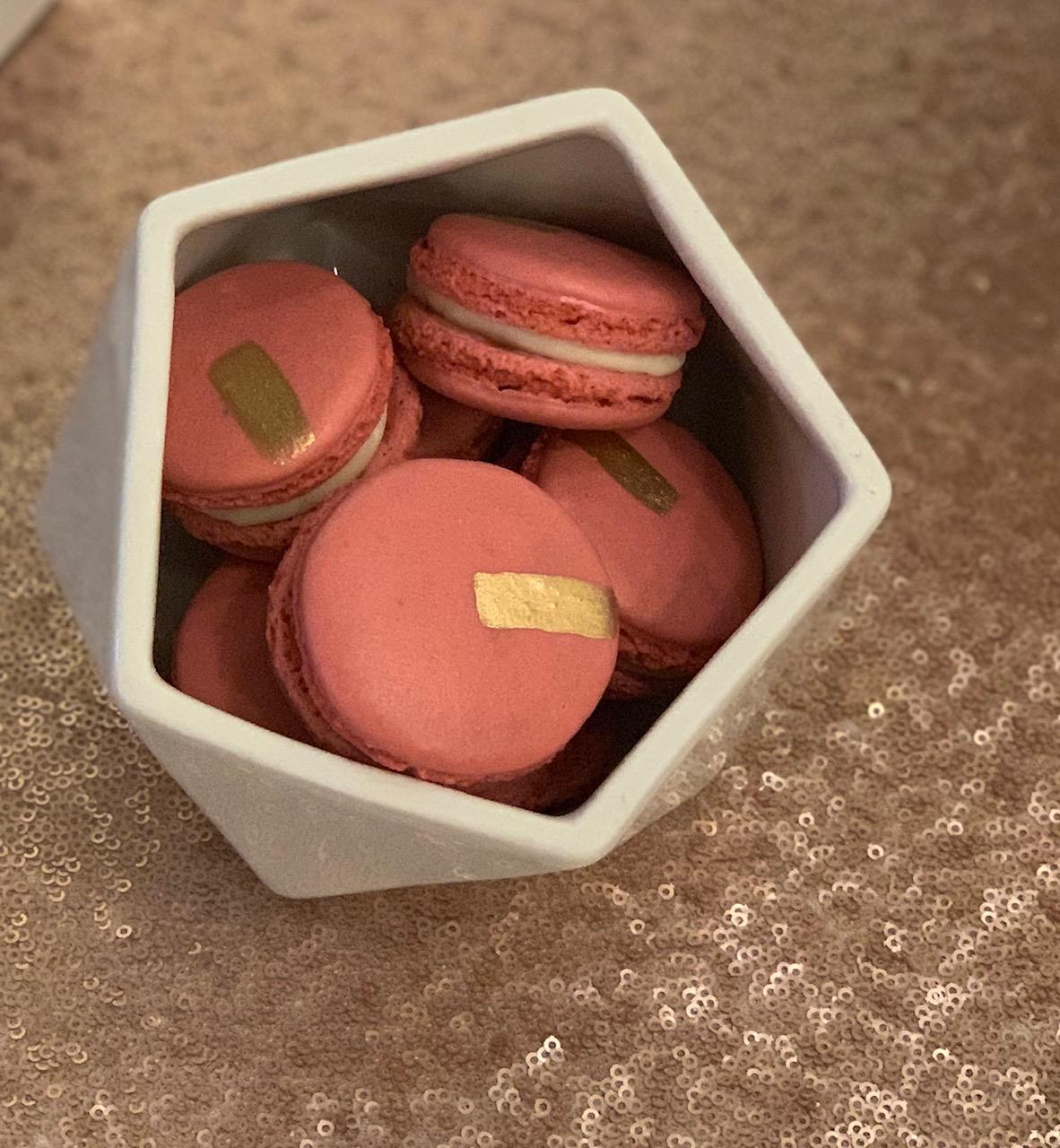 macarons-buffalo-fairycakes-gold.jpg