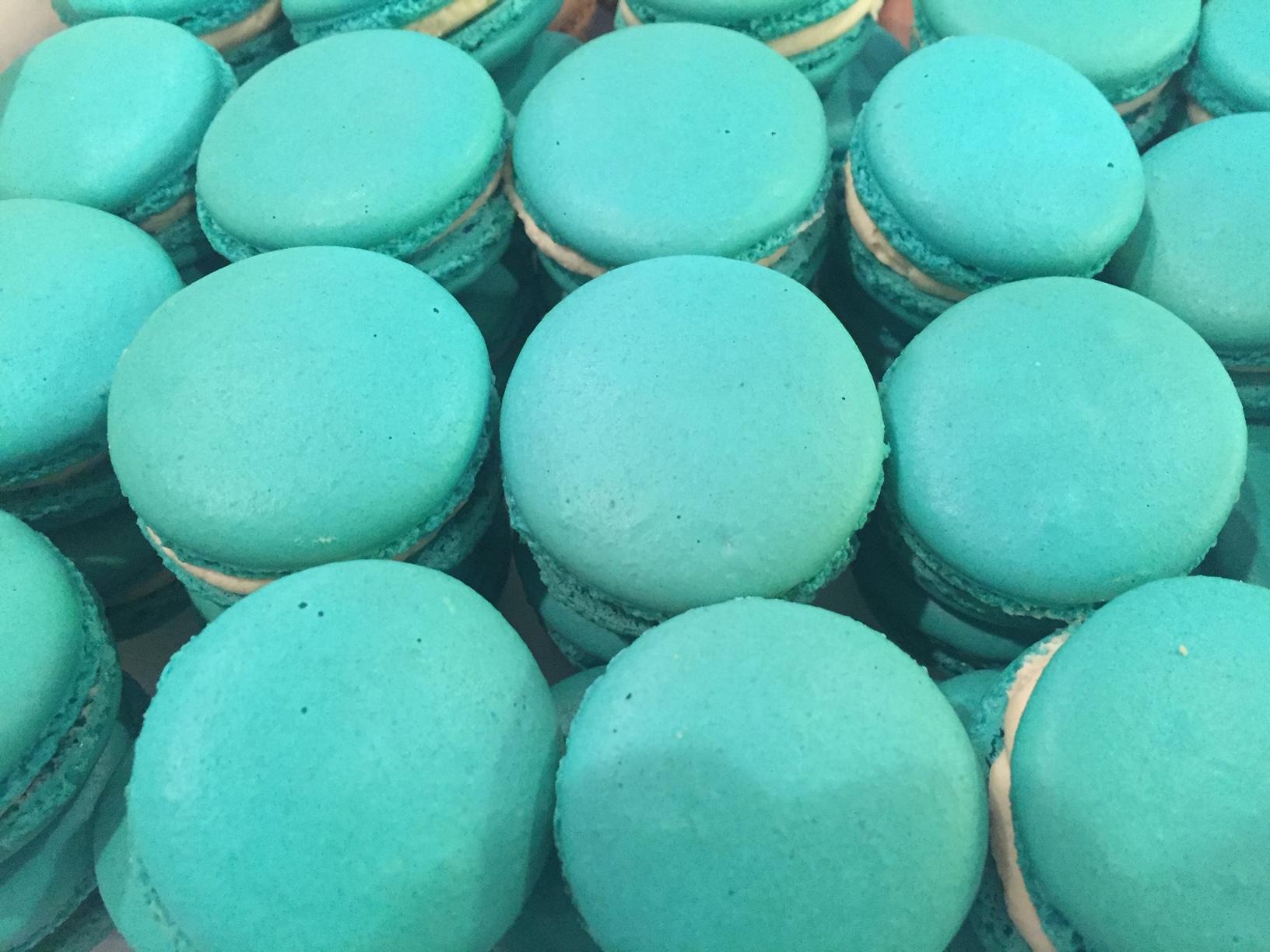 macarons-buffalo-fairycakes-aqua.JPG