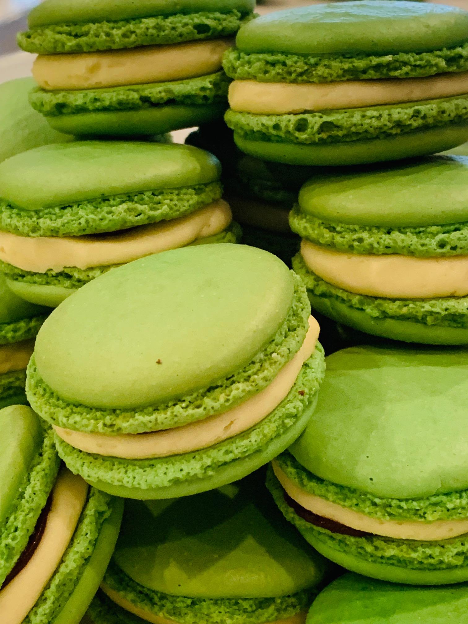 macarons-buffalo-fairycakes-green.jpg