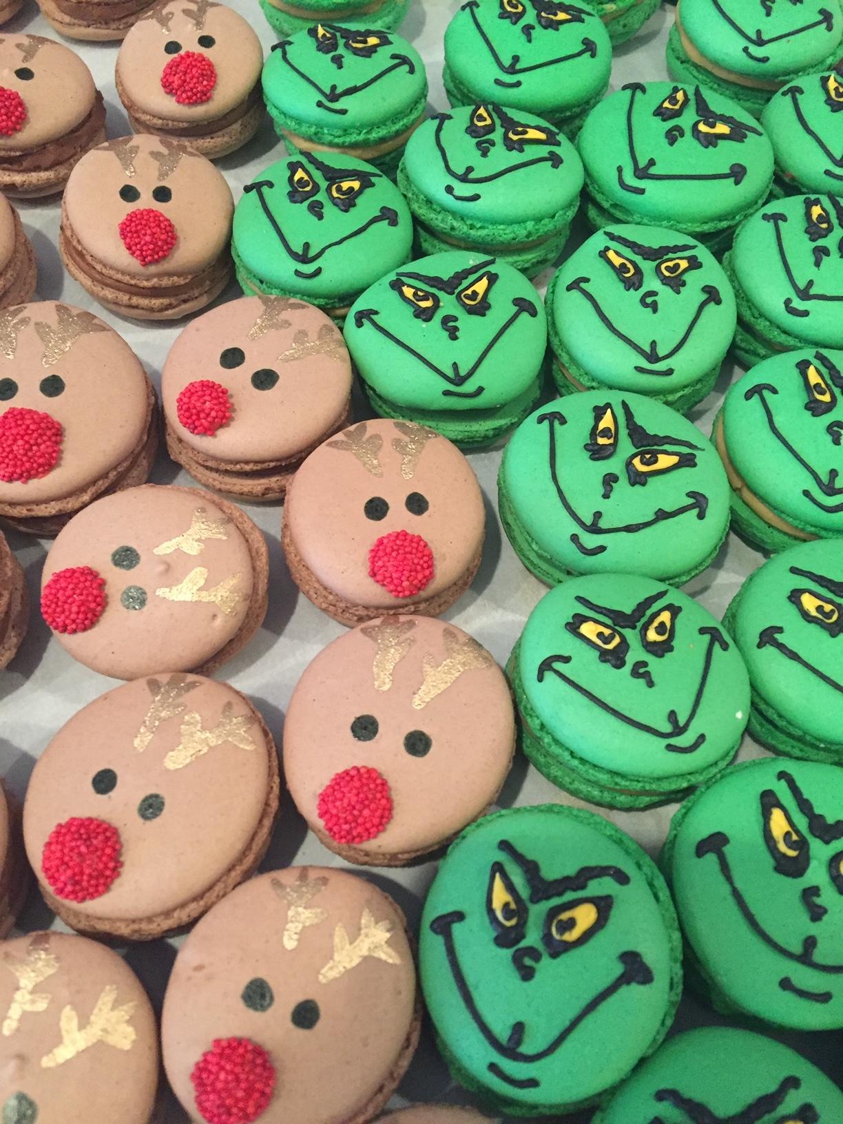 macarons-buffalo-fairycakes-christmas.JPG