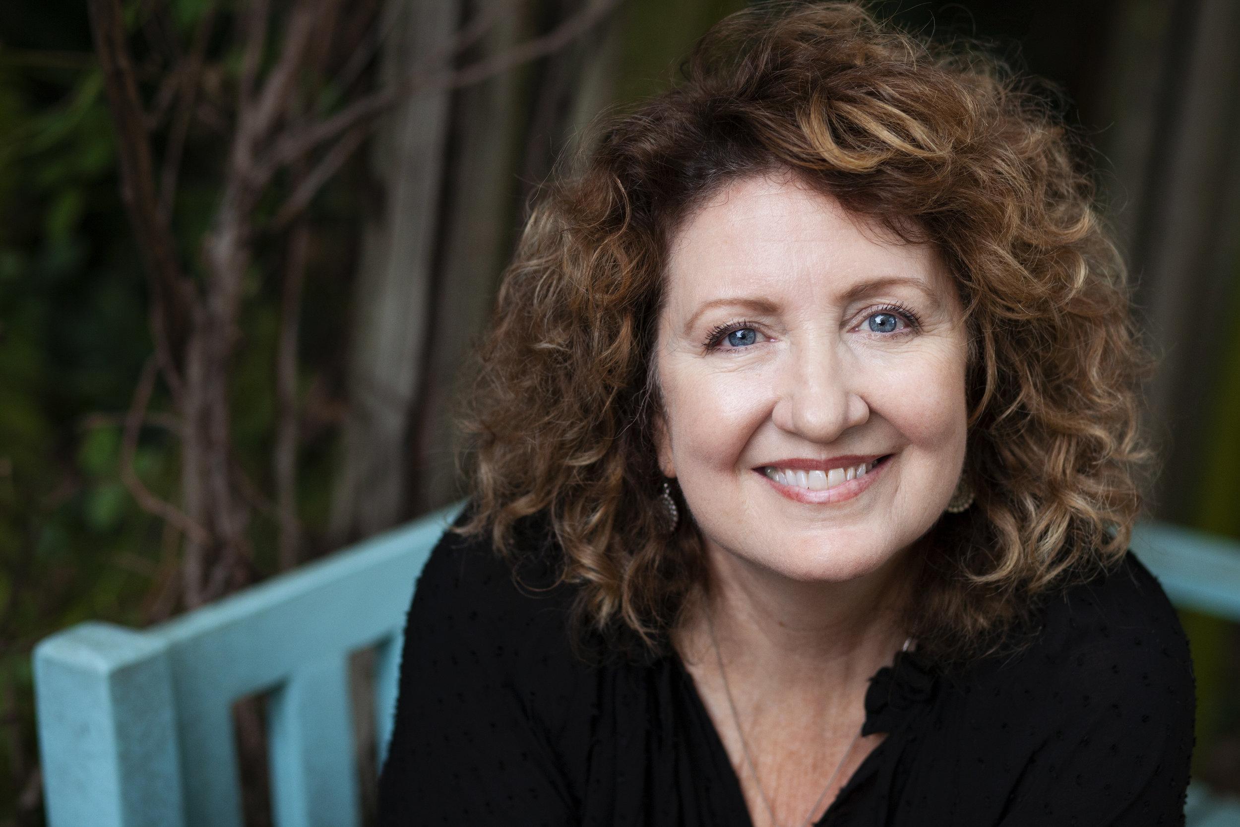 Mitzi Corrigan, CSA - Casting Director / Owner