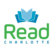 READ CHARLOTTE.png
