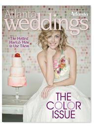 atlanta_weddings_spring_2012.jpg
