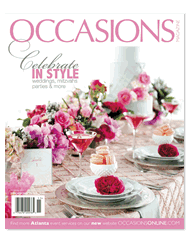 occasionswinterspring2011.png