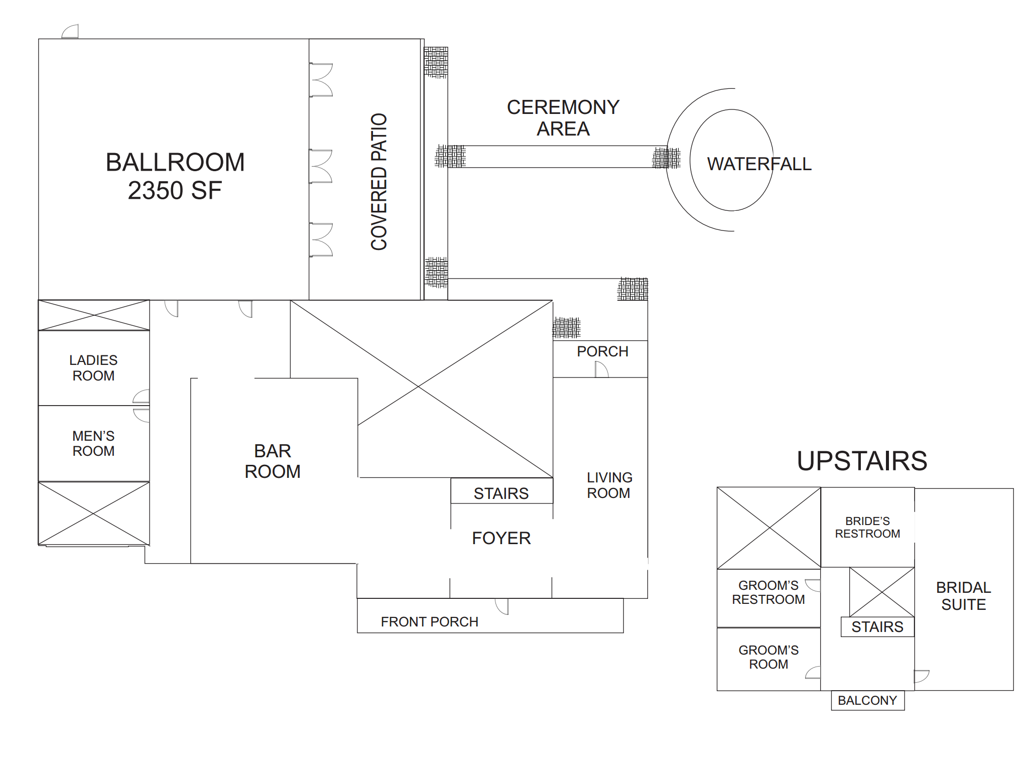 Little_Gardens_floorplan.png