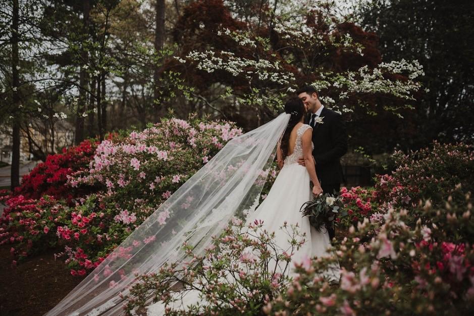 Bride and Groom Outdoor 2.jpg