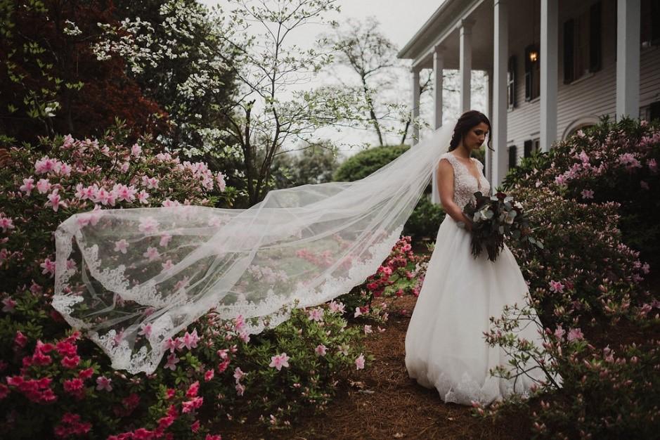 Bride Outdoor.jpg