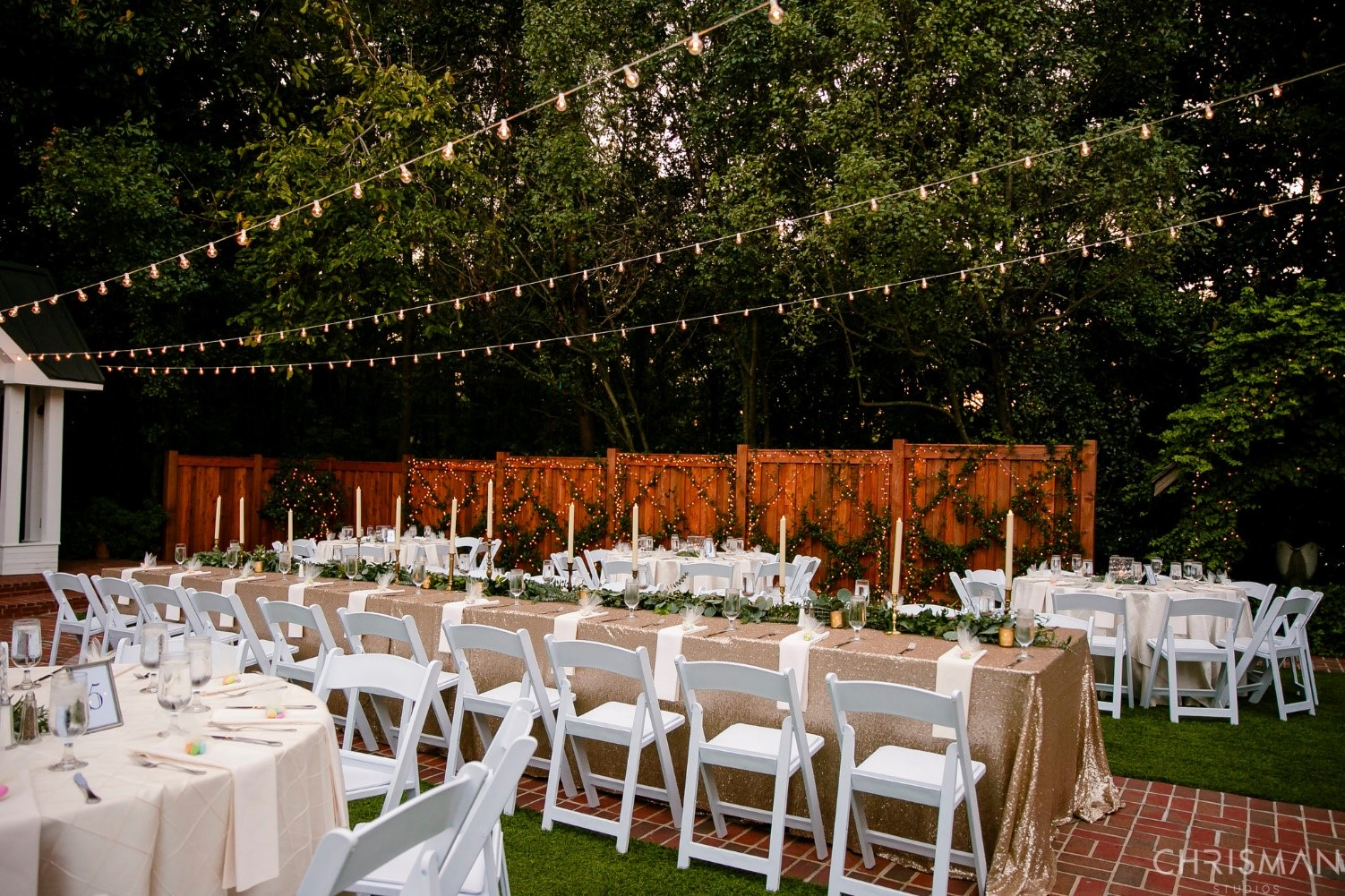 Courtyard Dinner Service 4.jpg